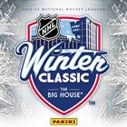 2012-13 Score Winter Classic Hockey Cards