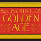 2012 Panini Golden Age Baseball Cards