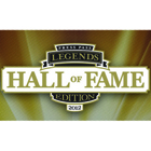 2012 Press Pass Legends Hall of Fame Edition Trading Cards