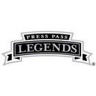 2012 Press Pass Legends Racing Cards