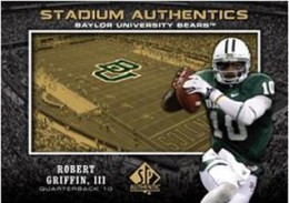 2012 SP Authentic Football Cards 7