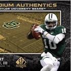 2012 SP Authentic Football Cards