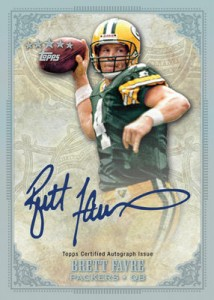 2012 Topps Five Star Football Cards 31