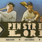 20 Jaw-Dropping 2012 Topps Triple Threads Baseball Hits