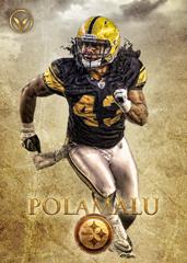 2012 Topps Valor Football Cards 1