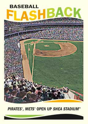 2013 Topps Heritage Baseball Cards 10