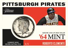 2013 Topps Heritage Baseball Cards 9
