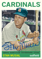 2013 Topps Heritage Baseball Cards 16