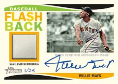2013 Topps Heritage Baseball Cards 14