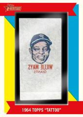 2013 Topps Heritage Baseball Cards 19