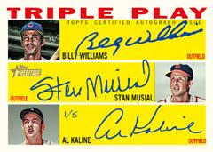 2013 Topps Heritage Baseball Cards 17