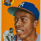 10 Best 1950s Baseball Rookie Cards