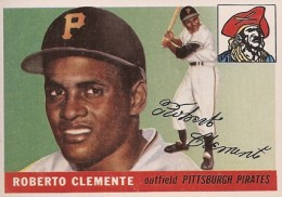 10 Best 1950s Baseball Rookie Cards 8