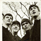 Beatles Trading Cards in 2013 Topps Heritage Baseball