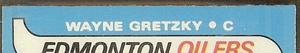 How to Spot a Fake Wayne Gretzky Rookie Card 2