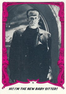 3 Horror Trading Cards Sets That Are Cheap and Easy to Collect 5