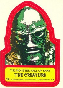 3 Horror Trading Cards Sets That Are Cheap and Easy to Collect 6