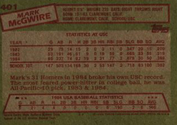All You Need To Know About Topps Tiffany Baseball Cards