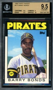 Best Ways to Invest in 1980s and Early 1990s Baseball Cards 4