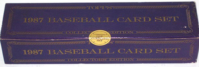 Comprehensive Guide to Topps Tiffany Baseball Cards 3