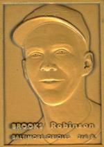 1991 Topps Traded Baseball Cards 25