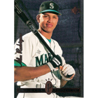 1994 SP Baseball Cards