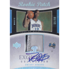 2004-05 Upper Deck Exquisite Collection Basketball Cards