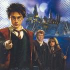 2004 Artbox Harry Potter and the Prisoner of Azkaban Trading Cards