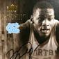 50 Hottest 2011-12 Upper Deck Exquisite Basketball Card Tracker
