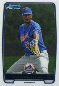 2012 Bowman Chrome Baseball Prospect Variation Short Prints Guide 14