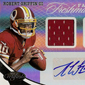 50 Hottest 2012 Panini Certified Football Card Tracker