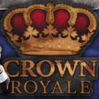 2012 Panini Crown Royale Football Cards