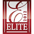 2012 Panini Elite Extra Edition Baseball Cards