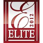 2012 Panini Elite Extra Edition Baseball Cards