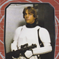 2012 Topps Star Wars Galactic Files Variations Guide
