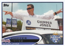 2012 Topps Update Series Baseball Variations and Short Prints Guide 16