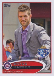 2012 Topps Update Series Baseball Variations and Short Prints Guide 26