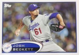 2012 Topps Update Series Baseball Variations and Short Prints Guide 2