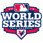 2012 World Series Predictions with a Cardboard Crystal Ball
