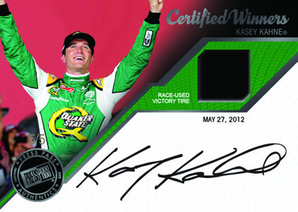 2013 Press Pass Racing Set Info Boxes For Sale Reviews More