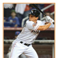 Top 5 Adam Greenberg Baseball Cards