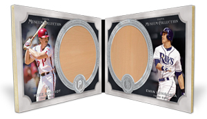 2013 Topps Museum Collection Baseball Cards 8