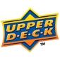 Law of Cards: Upper Deck vs Upper Deck International Poised to Go Global - UPDATE
