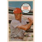 1970 Kellogg's Baseball Cards