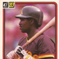 Top 10 Tony Gwynn Baseball Cards