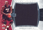 2005-06 Upper Deck Exquisite Collection Basketball Cards 26