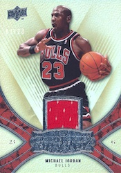 2008-09 Upper Deck Exquisite Collection Basketball Cards 38