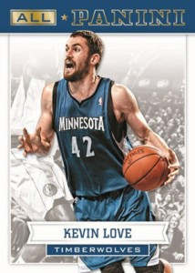 2012-13 Panini Basketball Cards 3