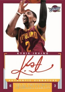 2012-13 Panini Basketball Cards 6
