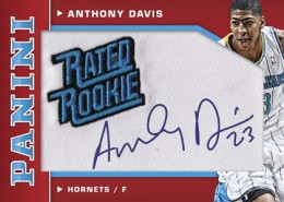 2012-13 Panini Basketball Cards 7